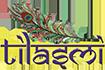 Tilasmi Indian Store